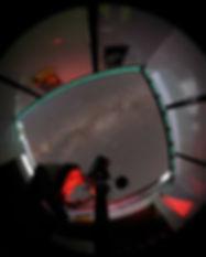 Stargate Observatory Kausani.jpg