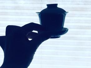 【思いを形に・・・】 茶禅草堂 オリジナル茶器
