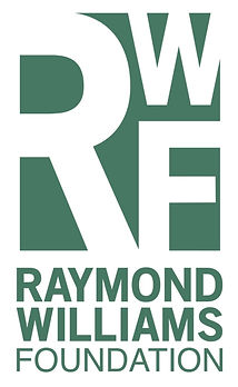 RWF logo light green.jpeg