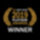 2019-WINNER.png.png