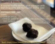 Truffle dinner 2.jpg