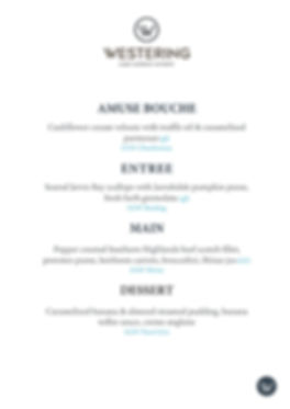 LGW COVID menu.jpg