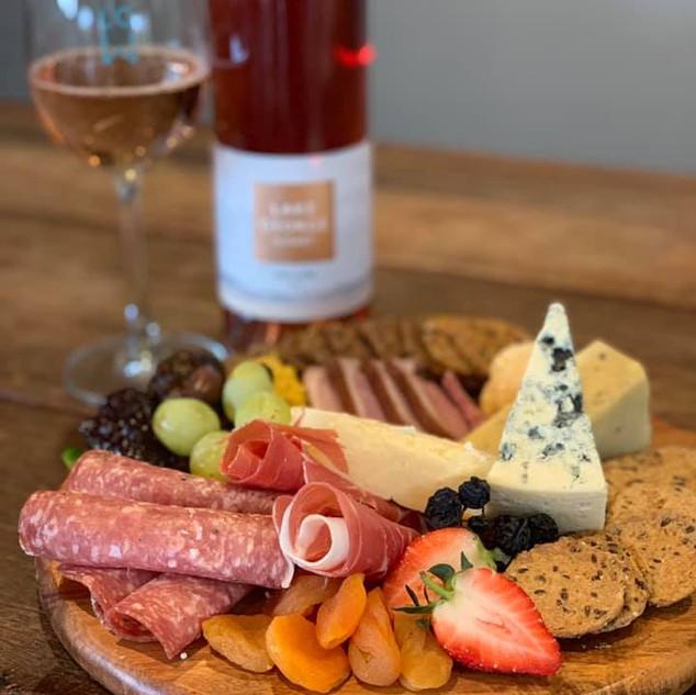 Wine & platter.jpg