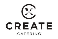 Create_Catering_Logo_Black.jpg