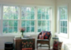 Toledo Roofer, Toledo Roofing, Roofing Contractor, Oregon Roofer, Siding, Windows, Gutters, Doors, Roof Repairs, Contractor