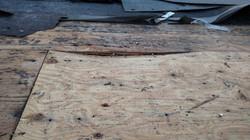 Bad Wood