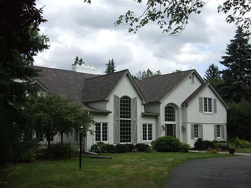 Toledo Roofer, Toledo Roofing, Roofing Contractor, Oregon Roofer, Siding, Windows, Gutters, Doors, Roof Repairs, Contractor