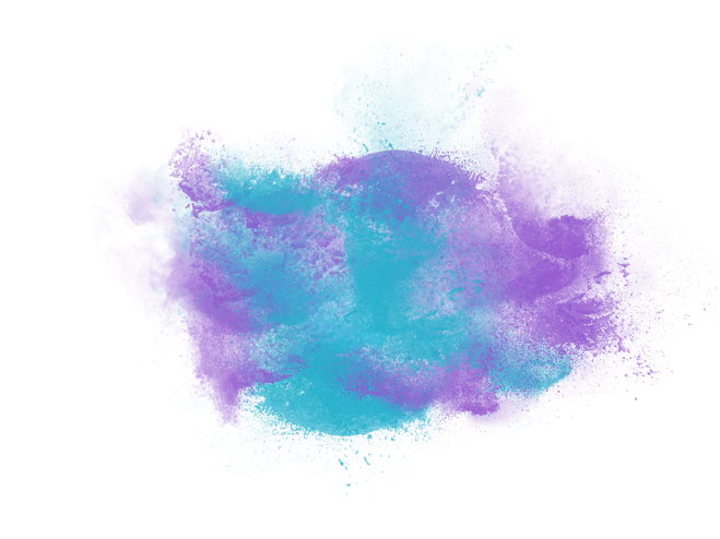 mix of purple and blue backdrop_1.png