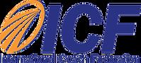 ICF Logo_Raw.png