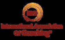 FB-IAC-logo.png