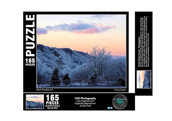 C2-Winter-165-FLAT1.jpg