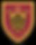 Logo hainaut.png