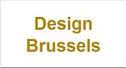 Design Brussels.png