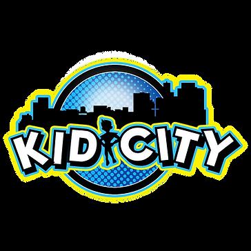 KidCityLogo.png
