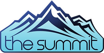 Full Color Summit Graphic.png