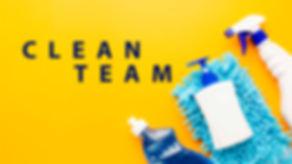 cleanteam.jpg