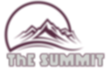 Middle School Summit Logo.png