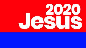 Jesus 2020.jpg
