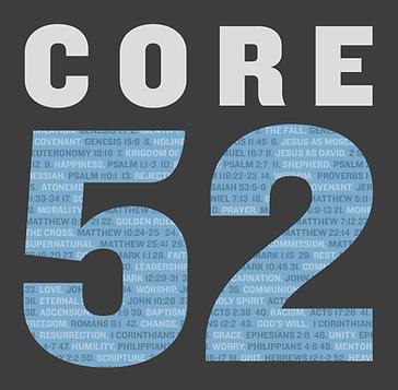 Core 52 Logo.bmp
