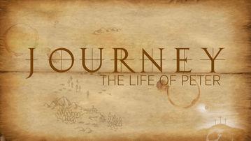 Journey Title Screen.jpg