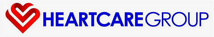 HCG_logo_horiz-4c-gradient_edited.jpg