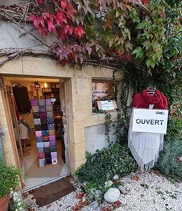 Boutique automne.jpg