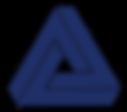 AM_2019_LOGO BLUE site.png