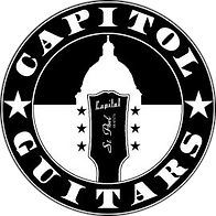 CAPITOL LOGO NO BACKGROUND.png
