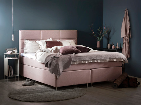 DUO STUDIO HS VIKING BEDS-3082.jpg