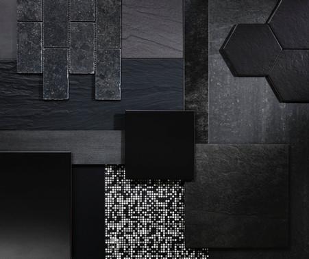 Golvabia kakel svart.jpg