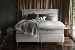 VIKING BEDS SOVA-2115