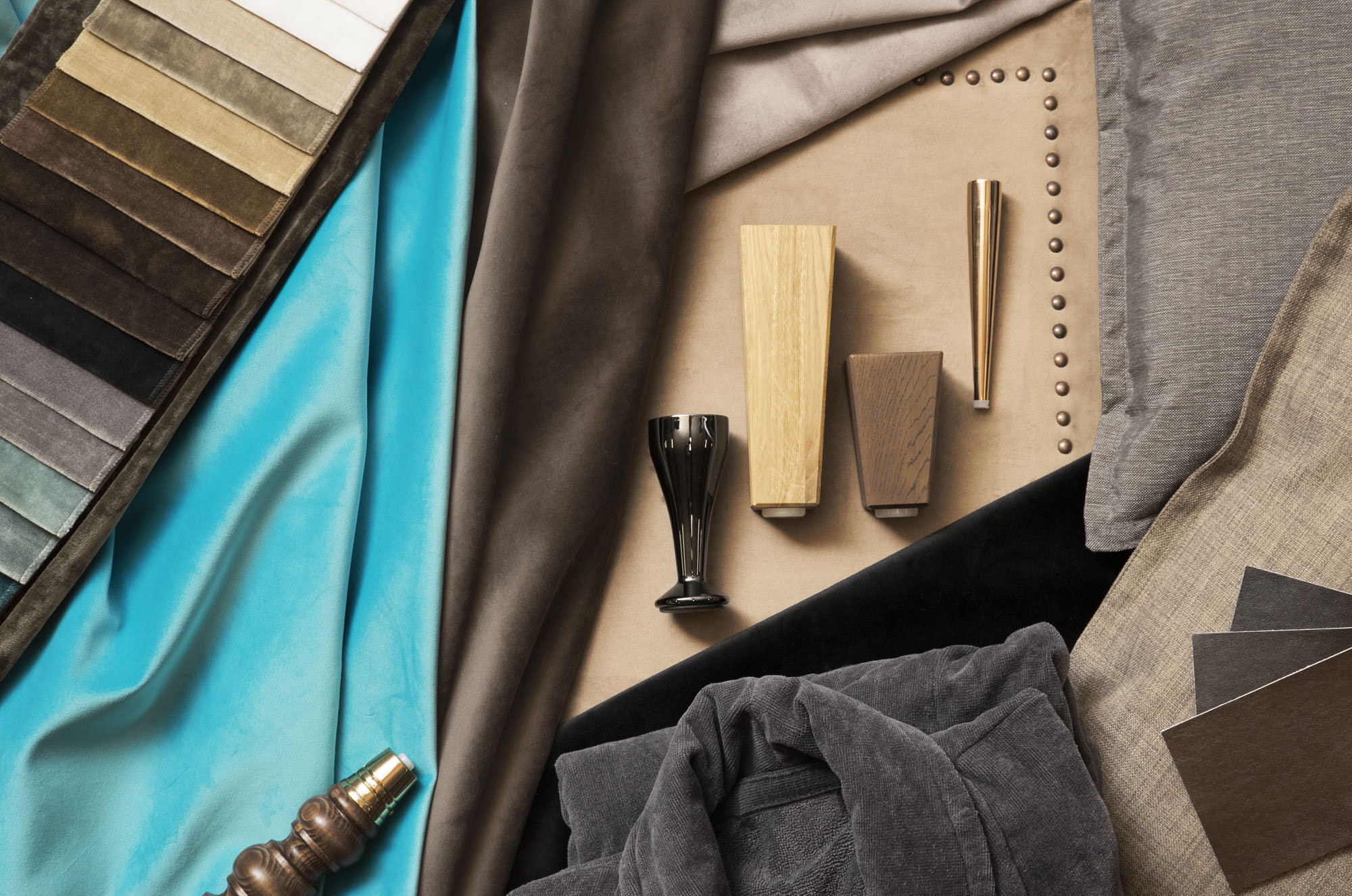 VIKING BEDS MOODBOARD-6697