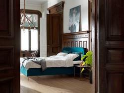VIKING BEDS GOBRAVE_2781