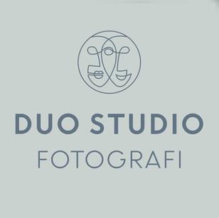 DUO STUDIO FOTOGRAFI LOGGA HS.jpg