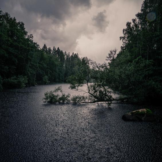 VISITSMÅLAND