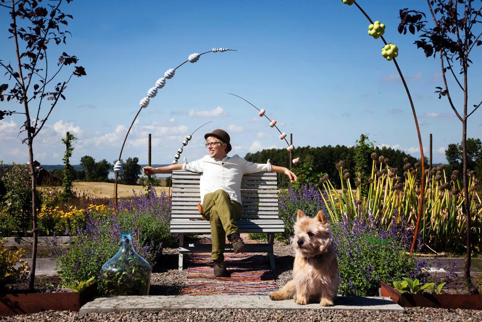 Nelson Garden Anders.jpg