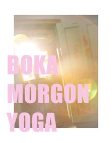 MORGON YOGA BOKNING.jpg