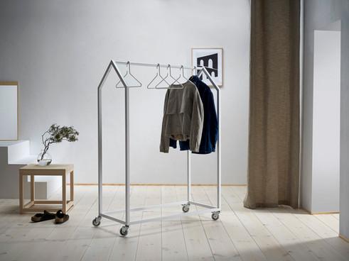 ESSEM DESIGN clothing rack.jpg