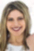2019 Sarah-Katarina SKooJ  .jpg