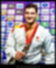 - 90 kg judoWorls 2018 by Paco Lozano-68