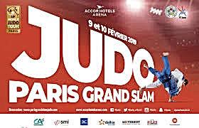 Paris Grand Slam.jpg