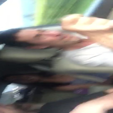 Carretera 2016