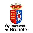 BRUNETE.png