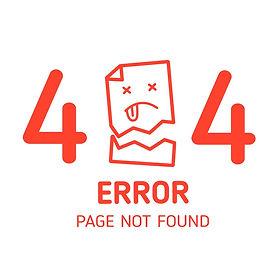 404-notfound.jpg