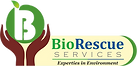 BioRescue%2520Logo%2520JPEG_edited_edite