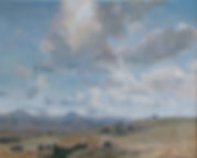 Clouds over Boorolite.png