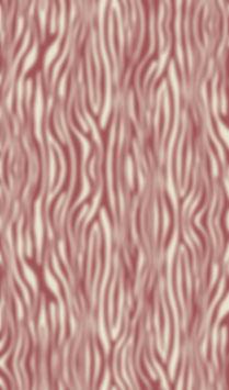 disegno zebra piccolo VARIANTE VINTAGE R