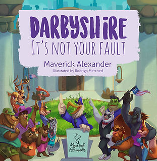 Darbyshire 2 Cover WEBBOOK.jpg
