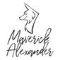 Cutout Logo.png
