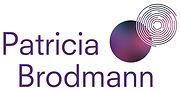 logo_brodmann_17-12-2020-03.jpg